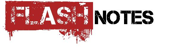 flash-notes-logo-01