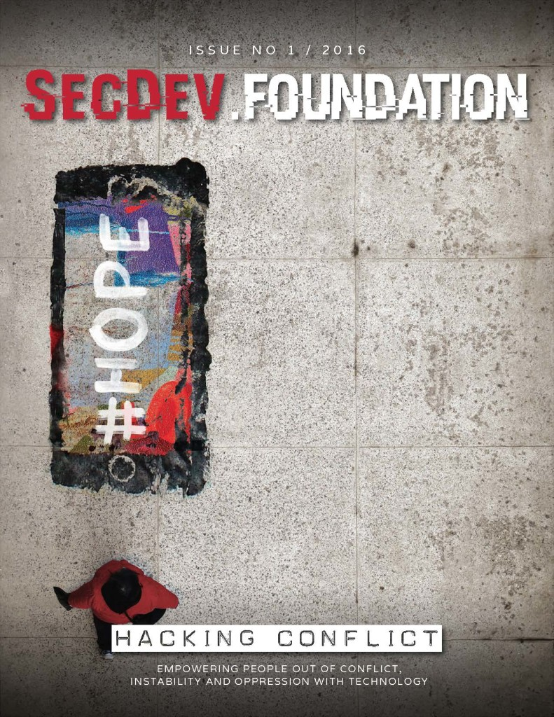 SDF-Magazine-Cover